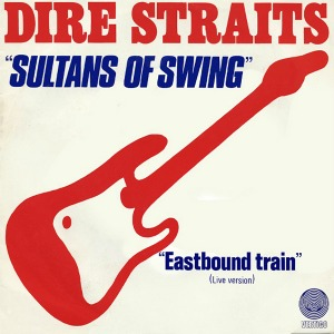 Dire Straits-Sultans of Swing04.jpg